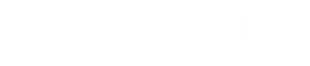 Camworks_logo_for_dark_bg.png