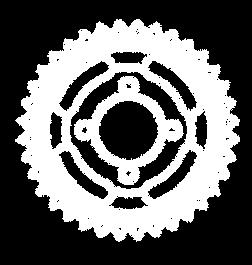 metal-x-design.png
