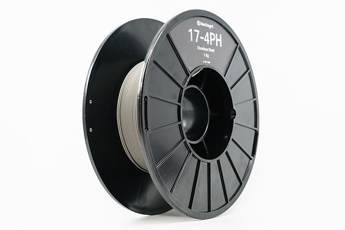 17-4 Stainless Steel Filament - 1kg