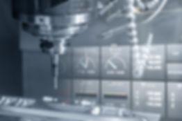 DNC monitor