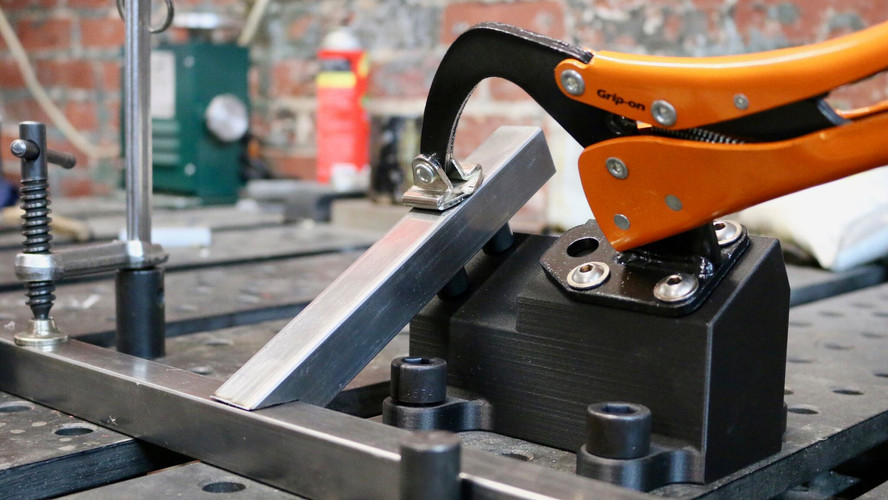 welding-fixture.jpeg