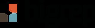 bigrep-logo (2).png