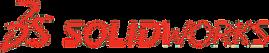 solidworks-logo_edited_edited_edited.png
