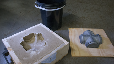 sand-casting.png