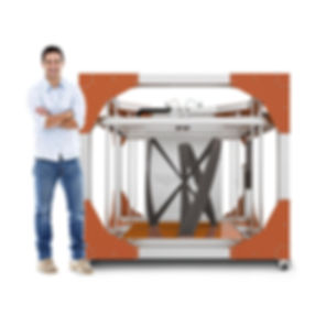 bigrep-3dprinter-large-scale.jpg