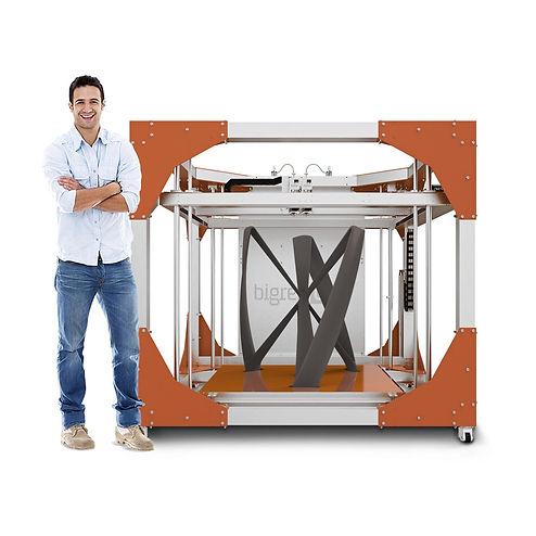 bigrep-3dprinter-large-scale.jpg