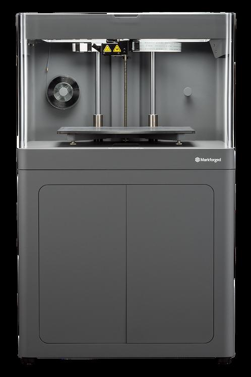 Markforged X7 Industrial 3D Printer
