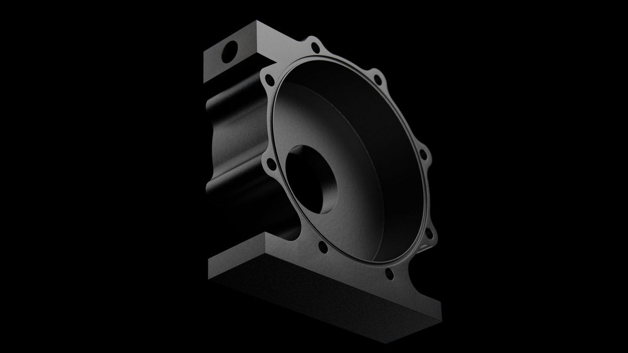Markforged onyx part.jpg