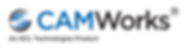 CAMWorks-new-hcl-logo.png