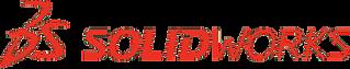 solidworks-logo_edited.png