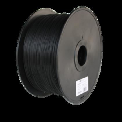 Onyx Filament - 800cm3