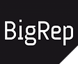 bigrep-var-logo.png