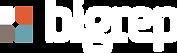 BigRep-Logo-white.png