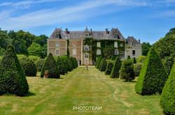 Château_de_Chambiers_-_Durtal-3