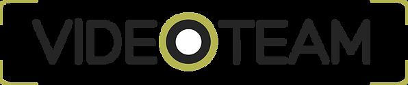 Logo VIDEOTEAM.png