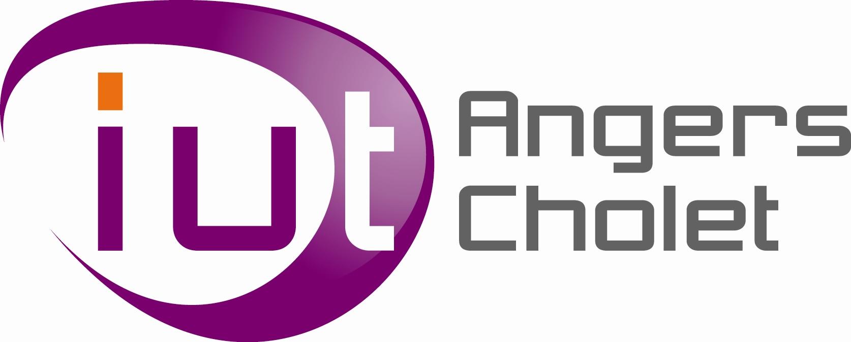 logo-iut-AC-CMJN-h