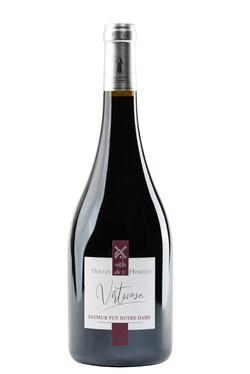 Saumur Rouge Le Puy-Notre-Dame - Virtuos