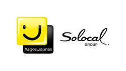PAGES JAUNES - SOLOCAL