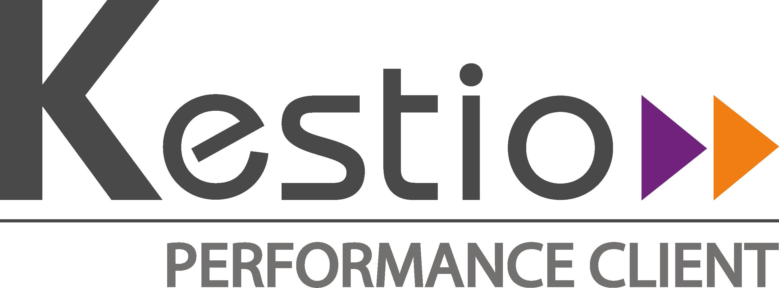 logo-kestio-original-1