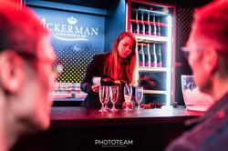 PHOTOTEAM_CIDES17-VD-19