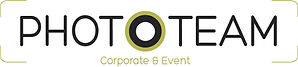 Logo-PHOTOTEAM-Corporate&Event.jpg