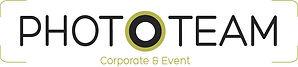 Logo-PHOTOTEAM-Corporate&Event.jpg