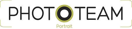 Logo-PHOTOTEAM-Portrait.jpg