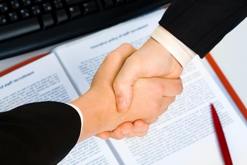 négociation, techniques de vente