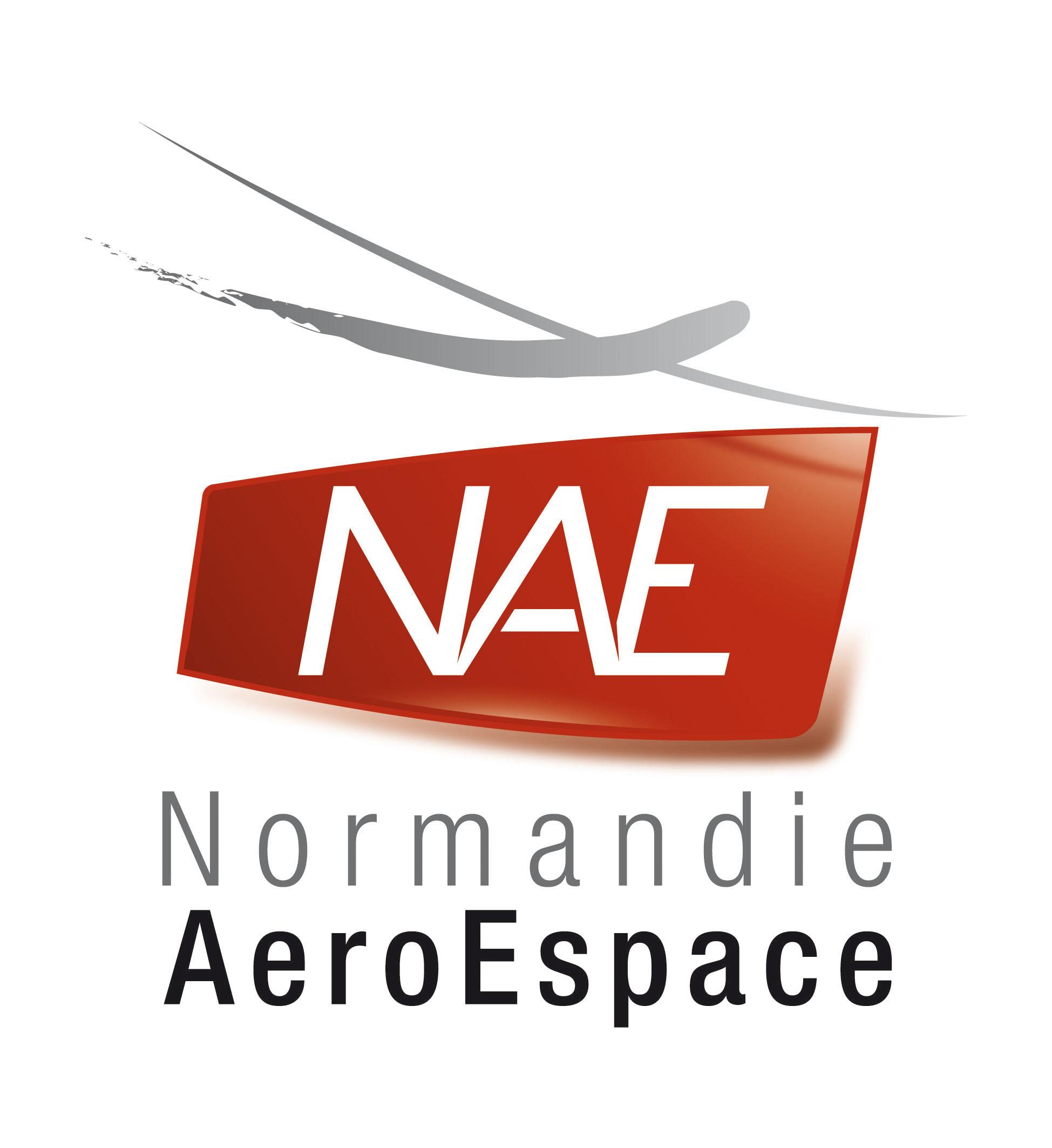 NAE_2011-Fd_Blanc_RVB_sans_baseline