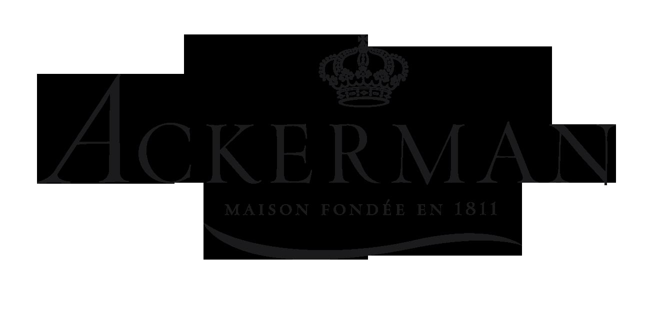 535_ACKERMAN_SA_web