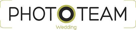 Logo-PHOTOTEAM-Wedding.jpg