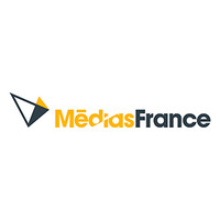 MEDIASFRANCE