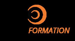 Logo_Genie_Formation_New-1-300x165