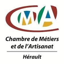 Logo_CMA_Hérault