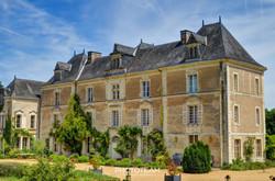 Château_de_Chambiers_-_Durtal-2