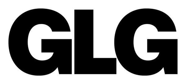gerson-lehrman-group-logo-glg