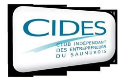 CIDES