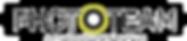 Logo-PHOTOTEAM-2019-PNG-BLACK.png