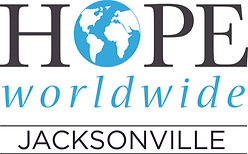 hope worldwide.jpeg