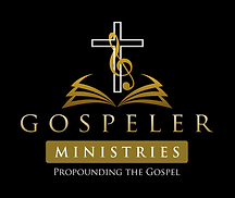 gospeler.png