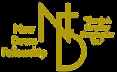 New Dawn Fellowship - LOGO MAIN (5).PNG