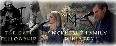 McKnights.jpg