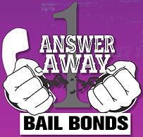 bail bonds.jpeg