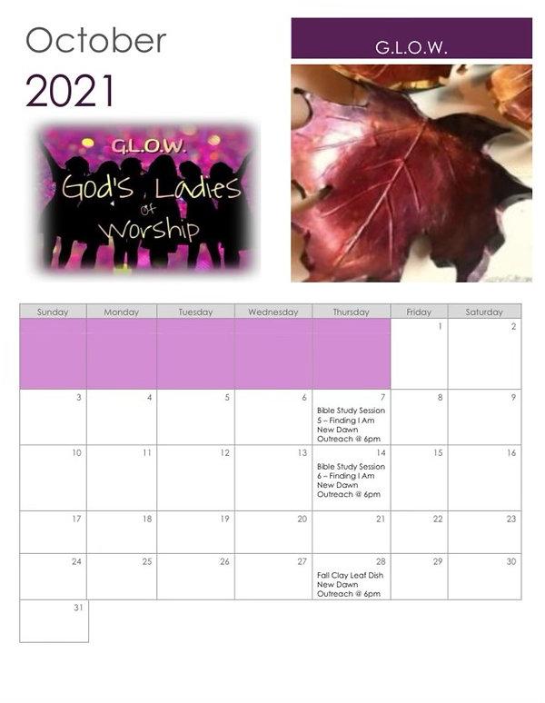 glow calendar Oct 2021.jpg