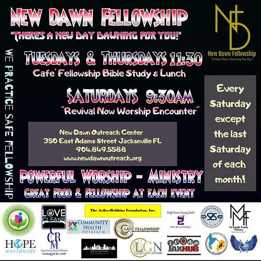 NDF poster.jpg