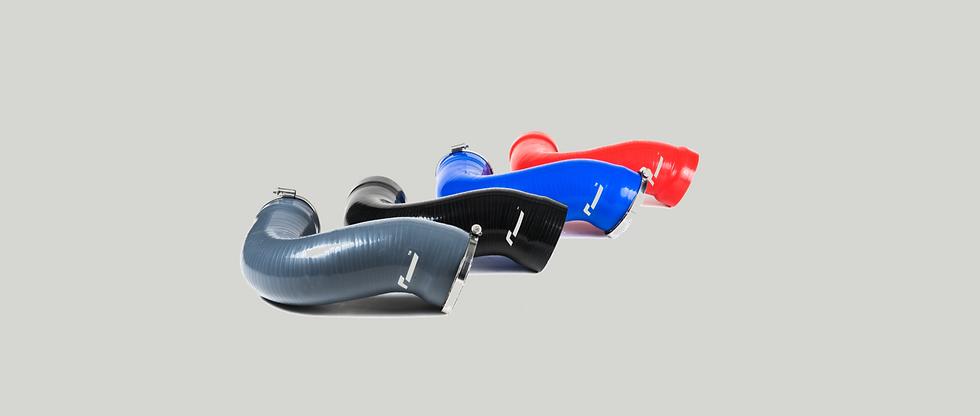 racingline turbo hose,turbo inlet,turbo pipe,silcone inlet hose,silicon turbo inlet hose,racingline turbo inlet hose,racingline turbo inlet hose, golf 7 r turbo inlet hose,golf gti turbo inlet hose, audi s3 turbo inlet hose, leon cupra turbo inlet hose,octavia turbo hose, audi tt turbo inlet hose