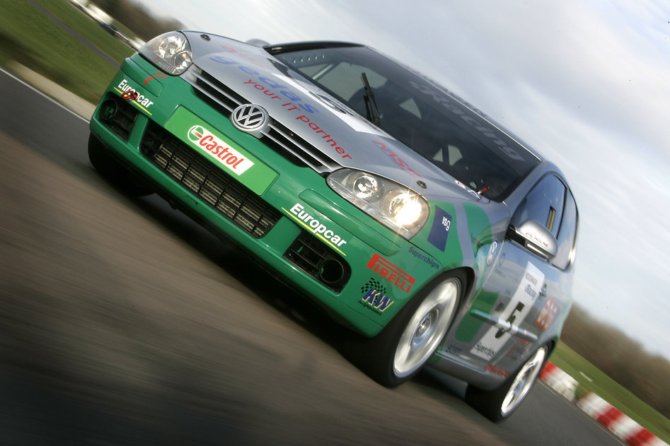 vwr mk6 Golf TDI intake,vwr racingline mk6 Golf TDI air intake,Leon mk2 FR TDI intake,Octavia vrs mk2 TDI intake,Audi A3 8P 2.0 TDI intake,scirocco 2.0 TDI intake,best intake for mk6 Golf GTD TDI,best TDI intake,mk6 Golf TDI cold air intake,vwr12g60d