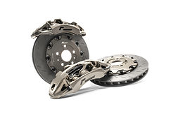 H Anodised Calipers with disc's.jpg