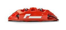 RacingLine Brake Kit Polo,RacingLine Brake Kit Audi S1,RacingLine Brake Kit seat ibiza cupra,Polo big brake kit,polo bbk,audi s1 brake upgrade,audi s1 bbk,ibiza cupra big brake kit,ibiza cupra bbk
