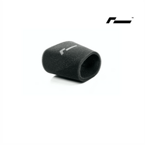 R600 Filter 'Oversock'